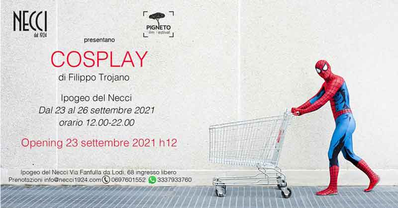IPOGEO-Locandina-Cosplay