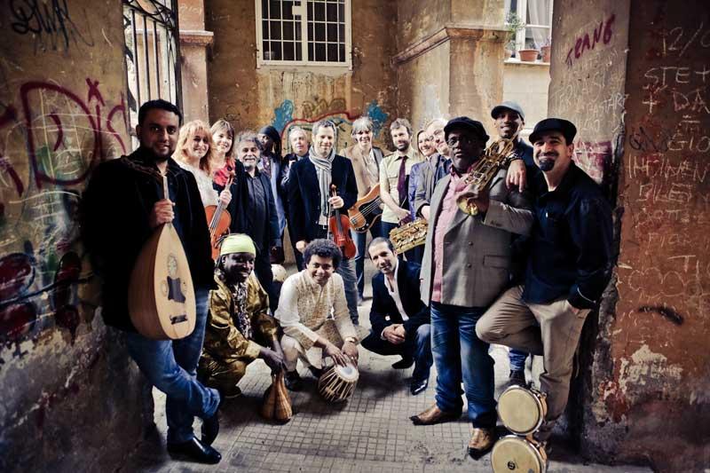 Orchestra-Piazza-Vittorio