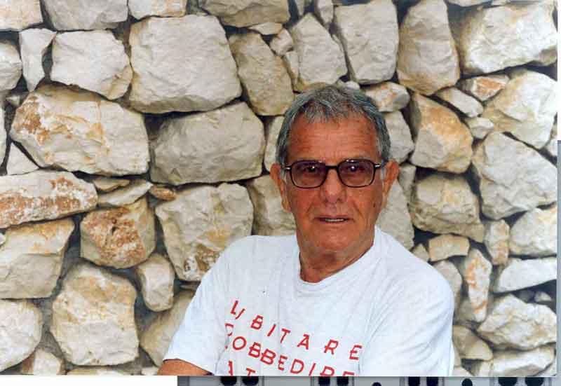 OffOffTheatre_Cera-questo-Cera-quello_3-Enrico-Lucherini_6-8-nov-2020