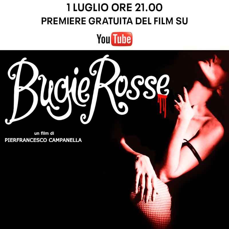 Bugie-rosse-Cg-Premiere_cornice