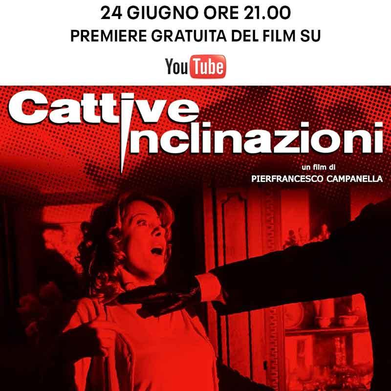 Cattive-inclinazioni-Cg-Premiere-cornice