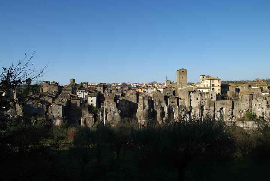 vitorchiano-041