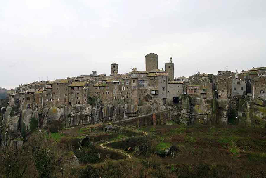 vitorchiano-1-002