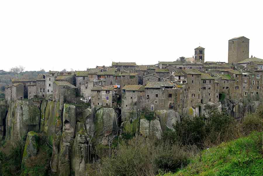 vitorchiano-1-010