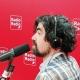 Gianfranco Butinar 2