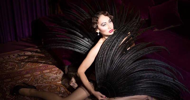 Royal Burlesque7
