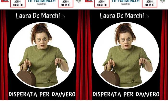 De Marchi Laura