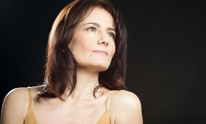 Marta Scelli