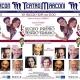 """Teatro Marconi, CultureCreative presenta """"Nuovo Premio Teatro Traiano""""."""