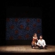 "Teatro Porta Portese presenta ""De'Ja' Vu. Storia di un Giovane Principe""."