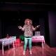 """Al Teatro Planet va in scena """"A come…Anvedi Giulia!"""""""