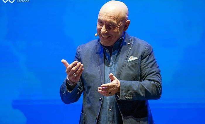 Maurizio Battista 4