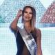 Flavia Natalini vince anche la fascia di Miss Lazio a Montalto.