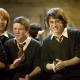 Milano, Teatro degli Arciboldi presenta Harry Potter