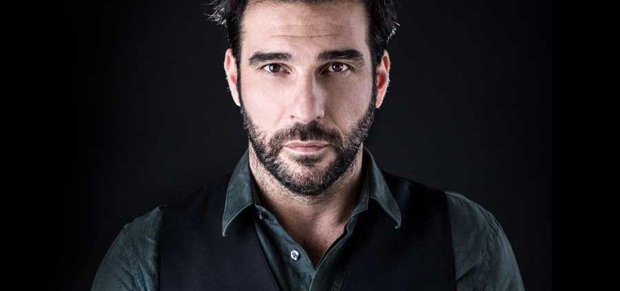 Edoardo Leo 1
