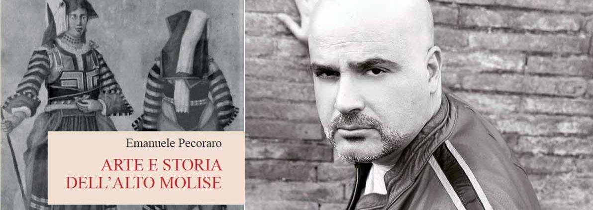 Emanuele Pecoraro