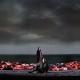 Idomeneo ph Javier del Real Teatro Real 2019 2361 MD