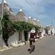 Puglia a way of life… che piace