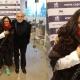 M. Manzini con Pino Ammendola 2