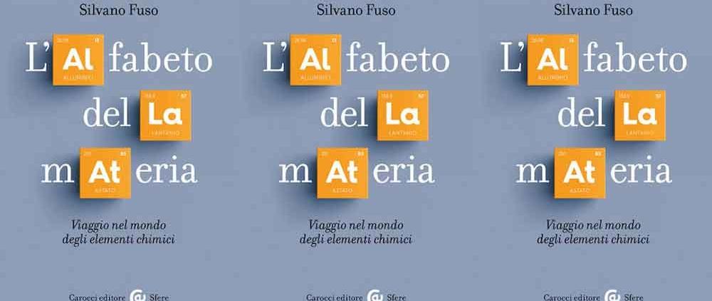 SFE Fuso LAlfabetoDellaMateria PIATTO 2