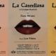 La Castelana Ar.Ma Teatro