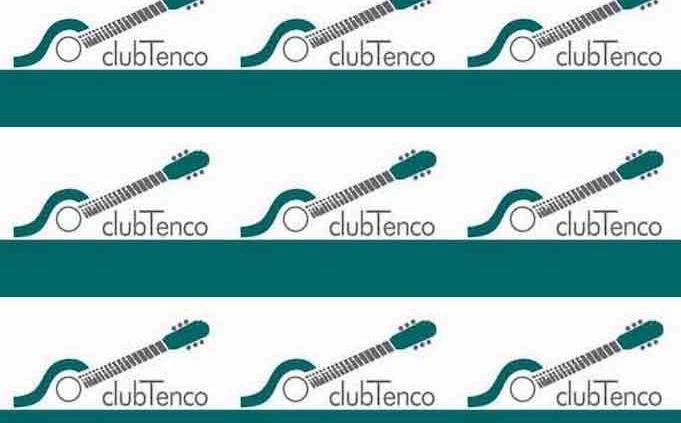 Club Tenco