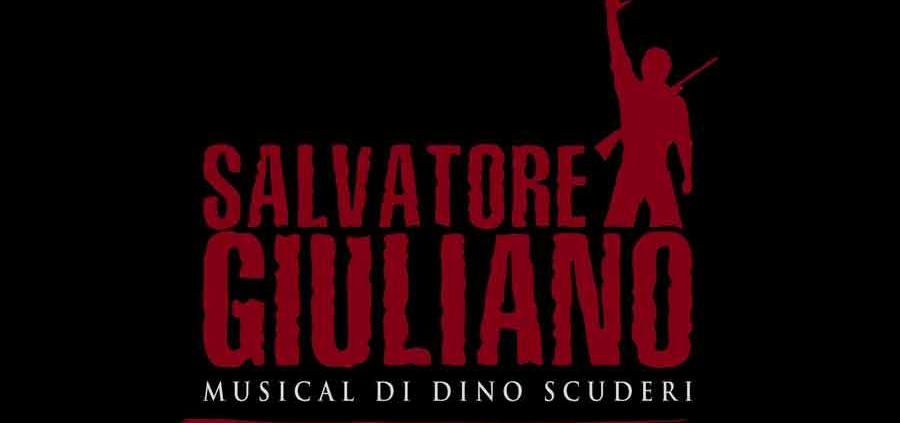 Salvatore Giuliano fondo pc