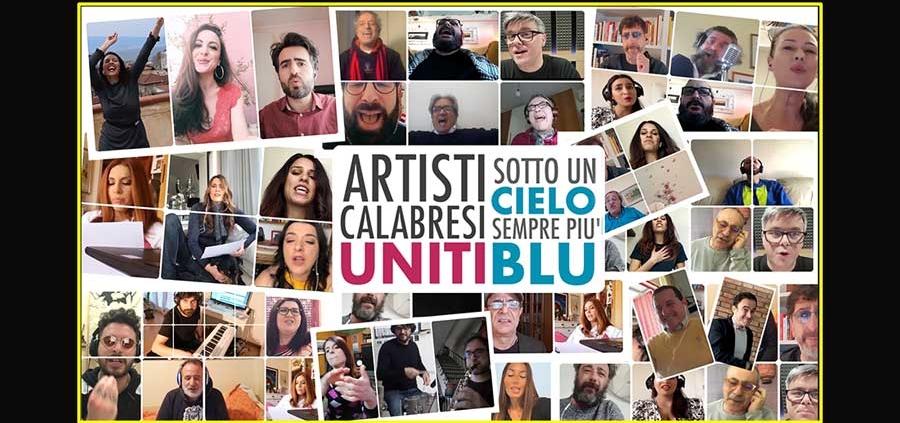 Artisti Calabresi