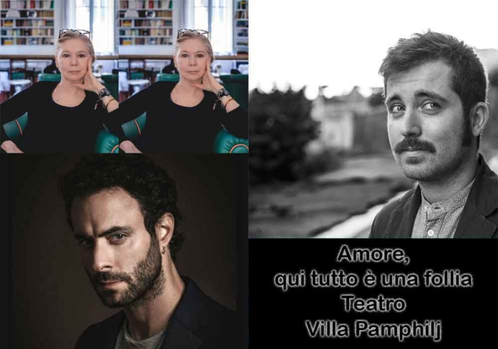 Amore,-qui-tutto-è-una-follia-Teatro-Villa-Pamphilj