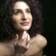 Irene-Jalenti-in-Visioninmusica