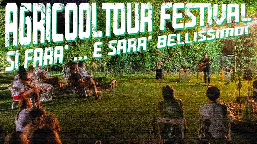 Agricooltour-Festival-2020-si-farà...-e-sarà-bellissimo!