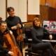 Concerti di Roma Sinfonietta Teatro Tor Bella Monaca