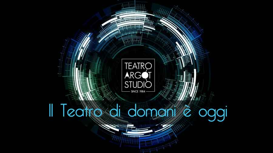 Il-teatro-di-domani-è-oggi