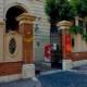 Instituto-Cervantes-Roma-riapre