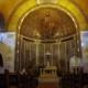 chiesa-evangelica-luterana-di-Roma-interno