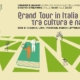 Grand-Tour.Italia-tra-Cultura-e-Natura
