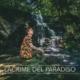 """Latta-nuovo-singolo-""""Lacrime-del-paradiso"""""""