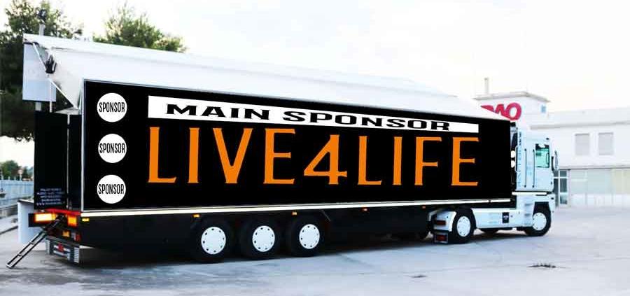 Live4Life-spettacolo-dal-vivo