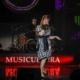 H.E.R. premiata dal web a Musicultura 2020
