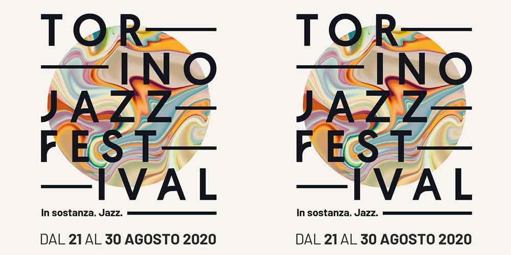 Torino Jazz Festival ottava edizione