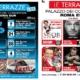 """""""Le Terrazze Live"""""""
