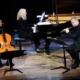 Ennio Morricone: concerti dedicati al Maestro