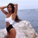 Miss Roma 2020 (Miss Italia) Villa Torlonia Frascati