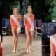 Martina Sambucini è Miss Roma 2020