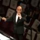 """""""Settembre in Musica"""" Teatro Costanzi"""