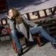 """Pilar """"Luna in Ariete"""" Visioninmusica Reloaded"""