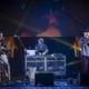 Contest Europeo di World Music a Cagliari.