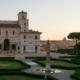 """""""I Peccati"""" Johan Creten a Villa Medici"""
