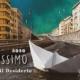 "Flautissimo 2020 ""Accademia Italiana del Flauto""."
