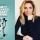 Simona-Branchetti
